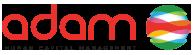 Adam HCM Payroll Services